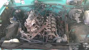 daihatsu feroza engine used car parts used parts