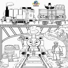 percy coloring pages