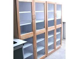 Multimedia Storage Cabinet With Doors Sliding Door Storage Cabinet Office Storage Metal Supply Cabinet
