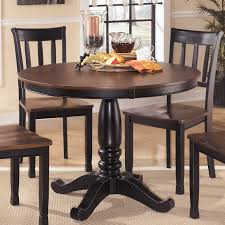 dining tables small dinette sets 5 piece glass dining set 7
