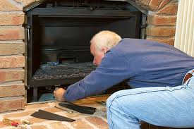 Gas Fireplace Flue by What Do Chimney Inspection Levels Mean Doctor Flue