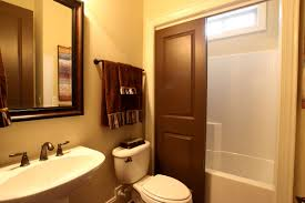 bathroom apartment ideas emejing college apartment bathroom decorating ideas pictures