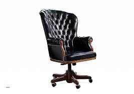 mobilier de bureau chaise beautiful chaise de burau hi res wallpaper images chaise de