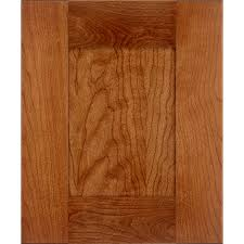 kitchen cabinet door replacement lowes kitchen cabinet how to
