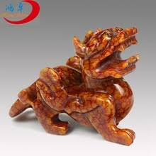 pixiu statue jade pixiu statue jade pixiu statue suppliers and manufacturers