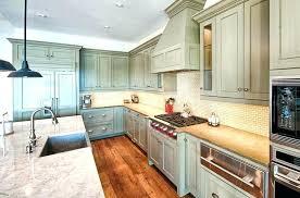 changer la couleur de sa cuisine changer la couleur de sa cuisine en caisson pour cethosia me