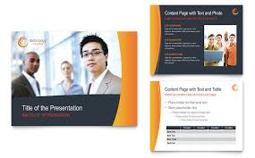 flyer template powerpoint free microsoft templates word publisher