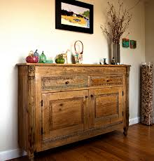 endearing extra long buffet cabinet and sideboards marvellous