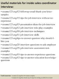 short resume samples eliolera com