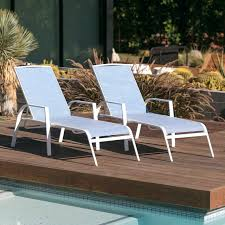 Resin Patio Furniture Clearance Wicker Patio Furniture Clearance Informations Website