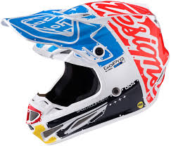 top motocross helmets troy lee designs motocross helmets los angeles outlet shop from