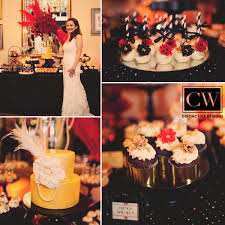 candy and dessert tables by cw distinctive designs favors