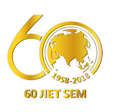 60 years anniversary 60 years anniversary of sem brand announcement