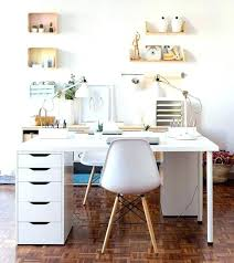 bureau decoration office desk decor ideas office ideas best office ideas on bureau