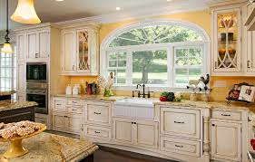 kitchen beautiful pictures cottage style kitchens design shades