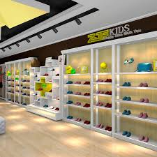 shop decoration china shop decoration display china shop decoration display