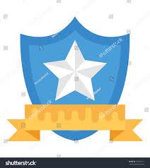 creatively designed flat vector icon design creatively designed stock vector 776971711