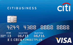 citi business card login best of stock of citibank business card business cards design ideas