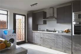 atlas cuisine cuisine équipée atlas frais vente villa la palmeraie de marrakech