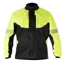 yellow motorcycle jacket alpinestars hurricane rain jacket motorcycle house