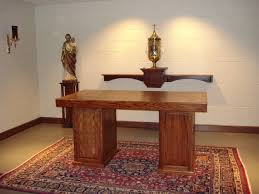 altar table for sale home altars for sale google search encounter spaces pinterest