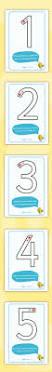 best 25 poster display ideas on pinterest clipboard art