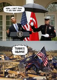 Thanks Obama Meme - thanks obama by nedesem meme center