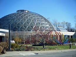 Botanical Gardens Des Moines Iowa by Adventures Here And There Walking In Des Moines