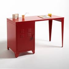 m bureau enfant meuble de bureau la redoute