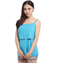 affordable maternity clothes popular cheap maternity clothing buy cheap cheap maternity