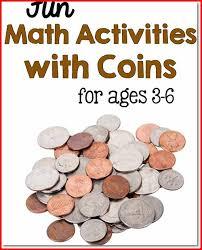preschool worksheets age 3 kristal project edu hash