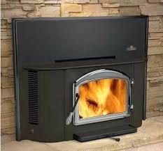 Woodstock Soapstone Company Soapstone Fireplace Inserts U2013 Thesrch Info