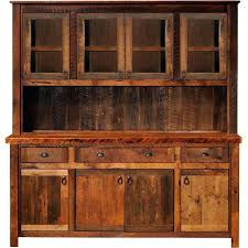 kitchen buffet hutch furniture rustic dining room buffet sideboards furniture hutch buffet