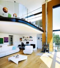 modern waterside home homebuilding u0026 renovating