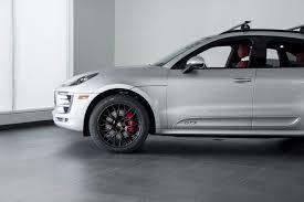 Porsche Macan Gts Black - 2017 porsche macan gts for sale in colorado springs co p2785b