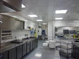 normes cuisine professionnelle achat matériel et équipement de cuisine pro rabat cuisine