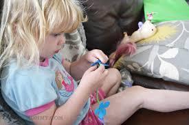 make a summery flower crown from foam sheets u2013 a kid u0027s craft the
