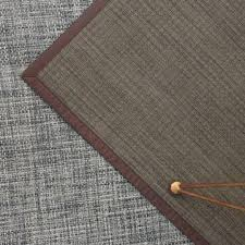 good rug for office chair 47 for office chair for gaming with rug