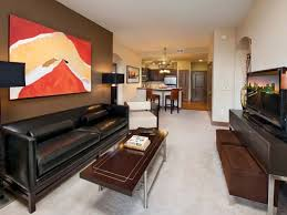 living in 1000 square feet 1 000 square foot apartments for rent
