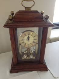 Free Wood Clock Plans by Enchanting Wood Wall Clock Plan 14 Free Wood Wall Clock Plans