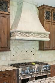 kitchen stove backsplash 40 striking tile kitchen backsplash ideas pictures