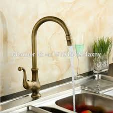 antique wall mount kitchen faucets online antique wall mount