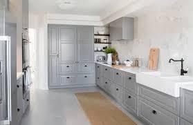 ikea bodbyn gray kitchen cabinets ikea bodbyn kitchen grey search ikea bodbyn