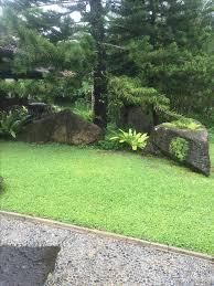 Rocks For Landscaping by 75 Best Landscape Anantara Phuket Images On Pinterest Phuket