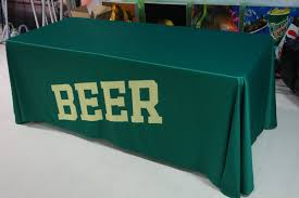 trade show table covers cheap trade show table covers wholesale thrive in chaos