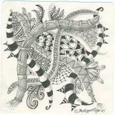 how to make a zendoodle how to create a zentangle or zendoodle feltmagnet