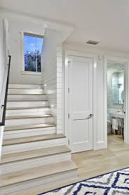 Building Interior Stairs 179 Best When I Build Stairs Images On Pinterest Stairs