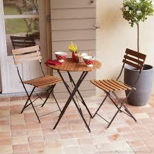 table salon de jardin leclerc brico leclerc catalogue salon de jardin qaland