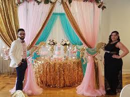 carousel baby shower gold glitter carousel baby shower theme baby shower themes