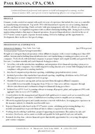 Controller Resume Examples by Jobresume Reumelettertop On Pinterest